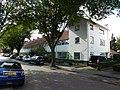 Monument 518725, 1e Wilakkersstraat 20 Eindhoven.jpg