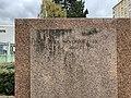 Monument Maréchal Juin Boulogne Billancourt 3.jpg