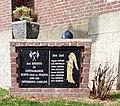 Monument aux morts de Contalmaison 2.jpg