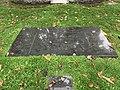 Monument morts Seine St Denis Bobigny 6.jpg