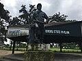 Monument of Isaac Adaka Boro 7.jpg