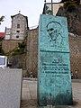 Monumento Duque da Ribeira (Porto).jpg