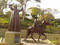Monumento a Chabuca Granda.jpg