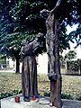 Monumento a Padre Pio 13.jpg