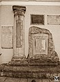 Monumento ai caduti - Rotonda.jpg