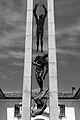 Monumento ai caduti 02 b&w.jpg