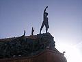 Monumento al Indio.jpg