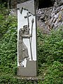 Monumento del misionero capuchino en Caripe.jpg