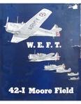 Moore Field - 42-I Classbook.pdf