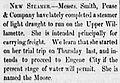 Moose item OrArgus 08 Oct 1859 p2c1.jpg