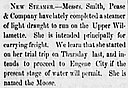 Moose item OrArgus 08 Oct 1859 p2c1.jpg