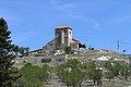 Moradillo de Roa, Iglesia San Pedro Apostol, 01.jpg