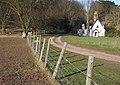 Mordaboys Cottage - geograph.org.uk - 696364.jpg