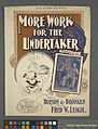 More work for the undertaker (NYPL Hades-463850-1255393).jpg