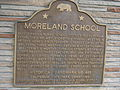 Moreland school plaque.jpg
