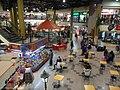 Moreno Shopping Center - panoramio (3).jpg