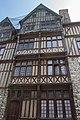 Moret-sur-Loing - 2014-09-08 - IMG 6160.jpg