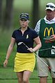 Morgan Pressel - Flickr - Keith Allison (29).jpg