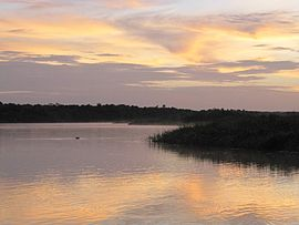 Morning in Murchison Falls National Park.JPG