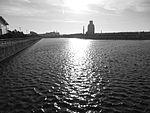 Morpeth Dock, Birkenhead (16).JPG