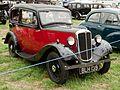 Morris 8 Series 1 (1934) - 15481068242.jpg