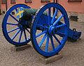 Mortar2 - Vaxholm Castle.jpg