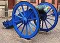 Mortar - Vaxholm Castle.jpg