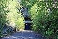Mortensrud, Oslo, Norway - panoramio (14).jpg