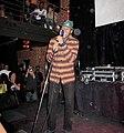 Mos Def at the New Parish 2009.jpg