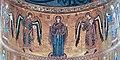 Mosaico della Cattedrale di Cefalù.jpg