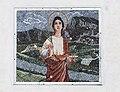 Mosaico di S.Lucia.jpg