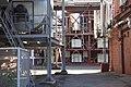 Moscow, former Kristall distillery - equipment (28284182229).jpg