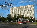 Moscow tram MTTA-2 2320 (14367537289).jpg