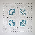 Moseley School ceiling panels 79.jpg
