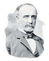 Moses Hallett.jpg