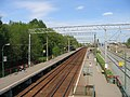 Moskvorechye-station.jpg