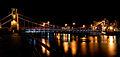 Most Grunwaldzki - panorama nocą.jpg