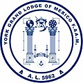Most Worshipful York Grand Lodge of Mexico F.&A.M..jpg
