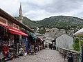 Mostar - panoramio - lienyuan lee (2).jpg