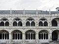 Mosteiro dos jerônimos (41435394321).jpg