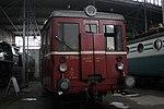 Motorák M 131.1405 (002).jpg
