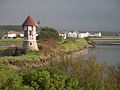 Moulin Courseulles.JPG