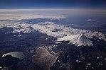 Mount Fuji 2015-03-02 (16693316512).jpg