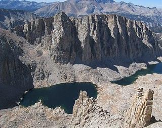 Mount Hitchcock (California)