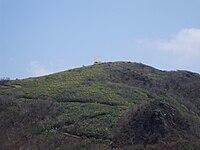 Mount Hyonosen.jpg