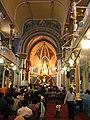 Mount Mary Church, Bandra 7.jpg