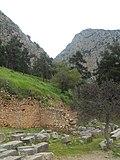 Mount Parnassus (5987146538).jpg