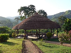 Mountains of Volta region.jpg