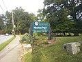 Mozley Park Historic District 2012-09-15 08-23-08.jpg