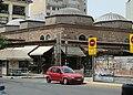 Mpezesteni, Thessaloniki.JPG